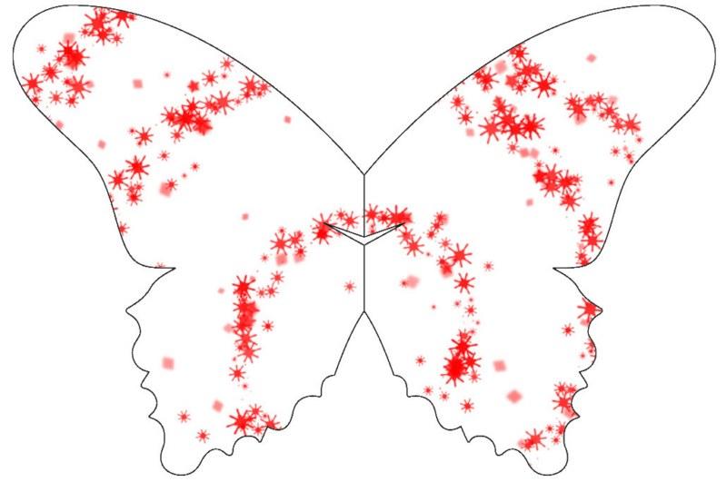 sommerfuglbordkort_02_36__800x600_.jpg
