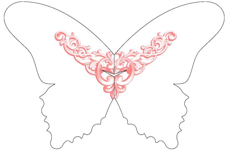 sommerfuglbordkort_02_38__800x600_.jpg