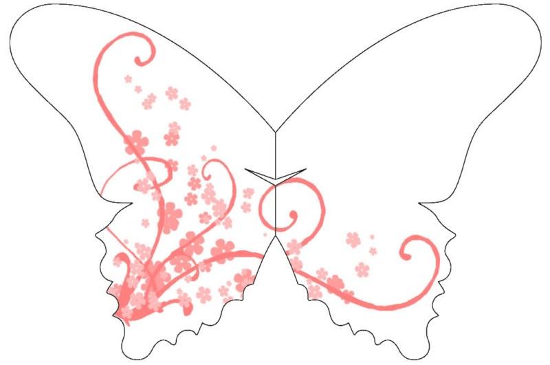 sommerfuglbordkort_02_39__800x600_.jpg