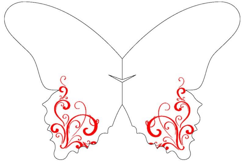 sommerfuglbordkort_02_40__800x600_.jpg