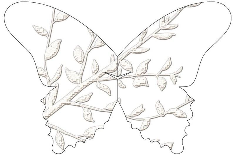 sommerfuglbordkort_02_44__800x600_.jpg