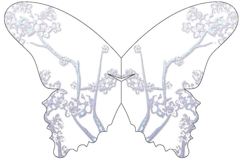 sommerfuglbordkort_02_45__800x600_.jpg