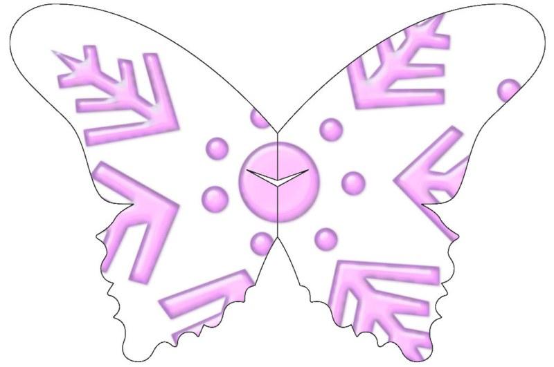 sommerfuglbordkort_02_46__800x600_.jpg