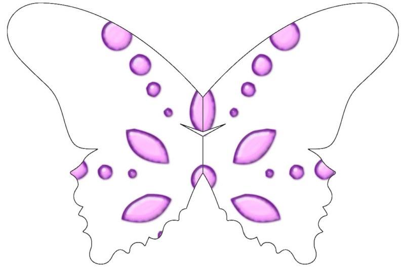 sommerfuglbordkort_02_47__800x600_.jpg