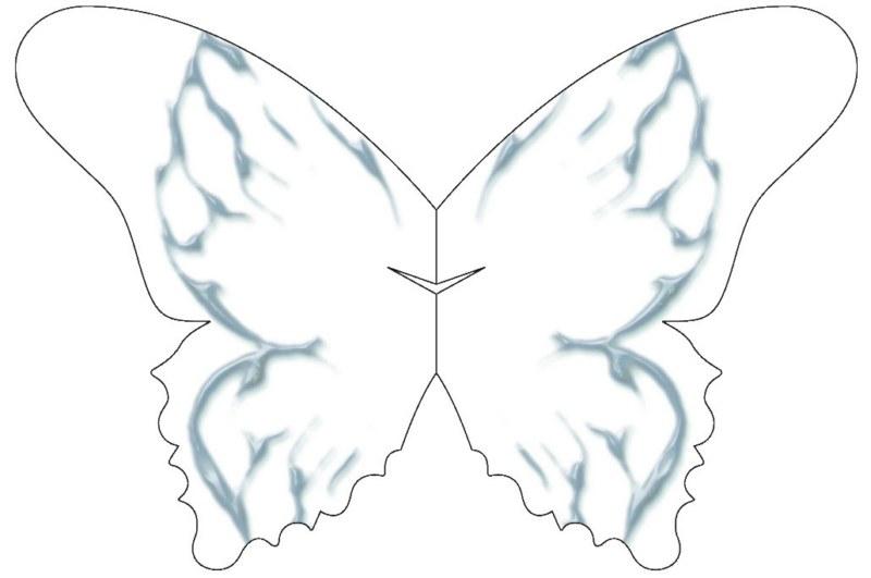 sommerfuglbordkort_02_49__800x600_.jpg