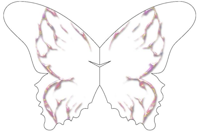 sommerfuglbordkort_02_50__800x600_.jpg
