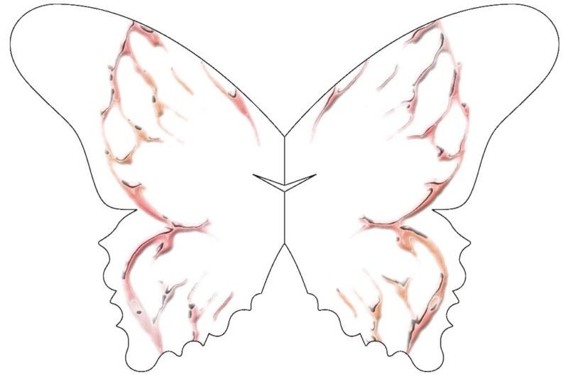 sommerfuglbordkort_02_51__800x600_.jpg