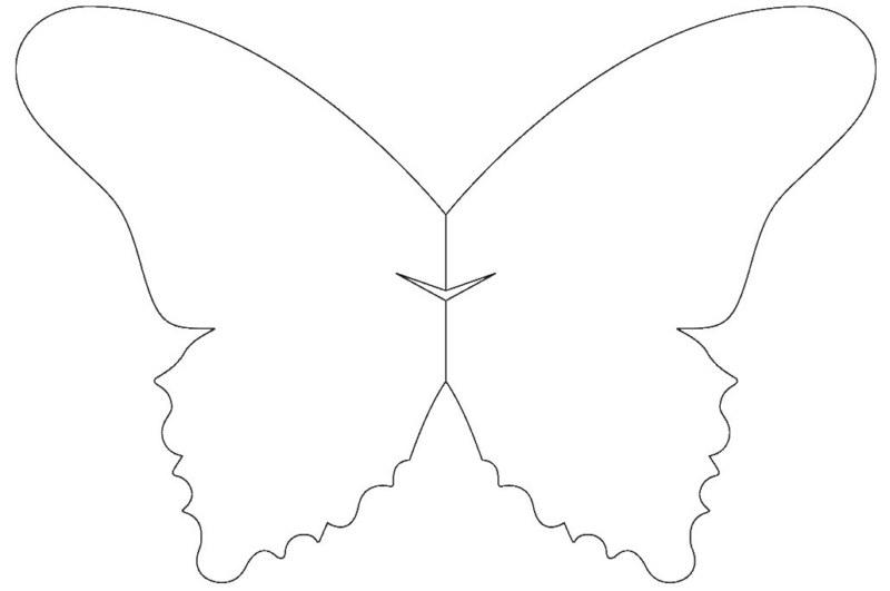 sommerfuglbordkort_02_00__800x600_.jpg