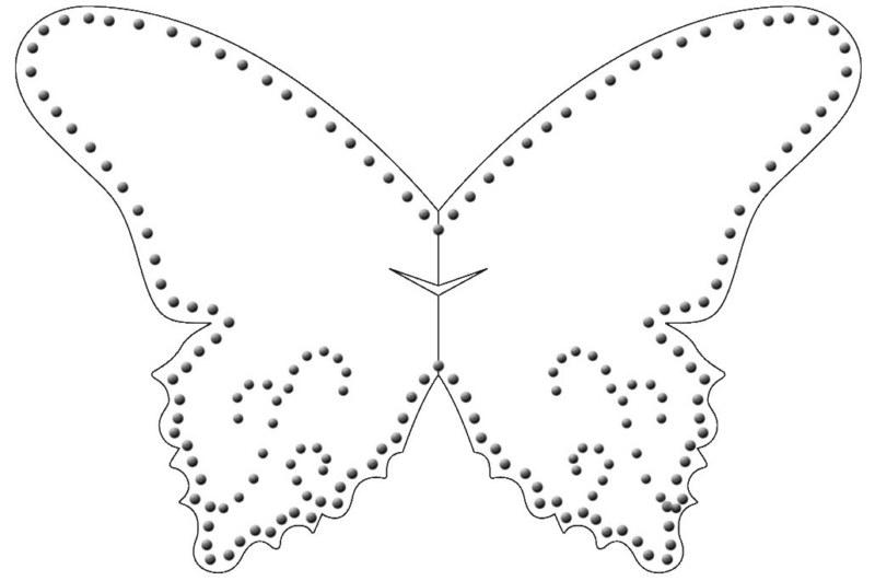 sommerfuglbordkort_02_000__800x600_.jpg