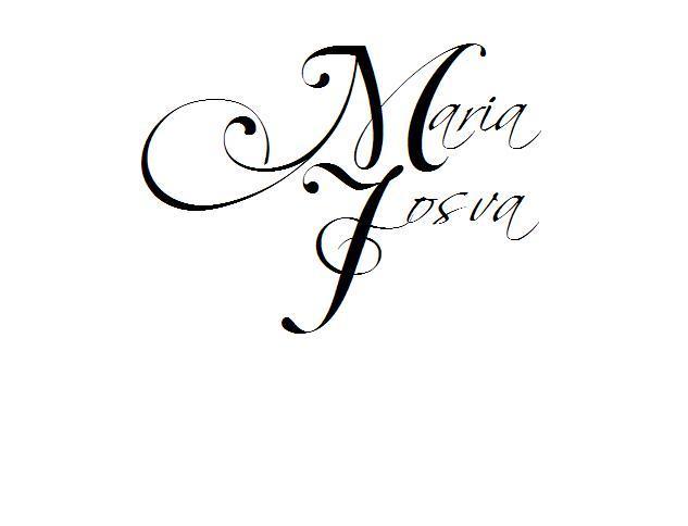 Anna - hjælp til tatovering?