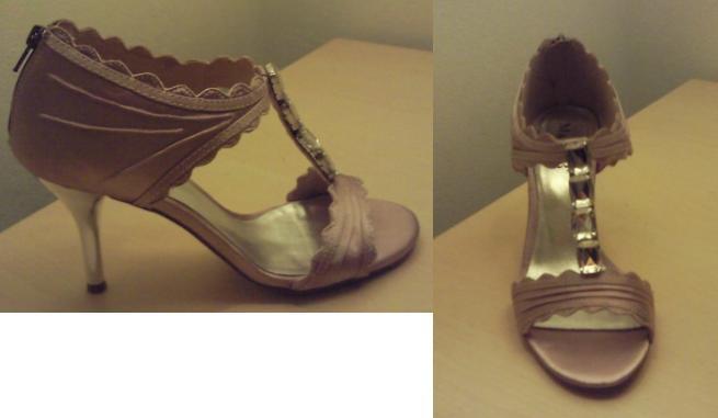 dune sko illum
