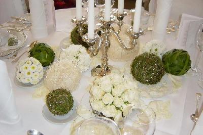 Annie duh wedding
