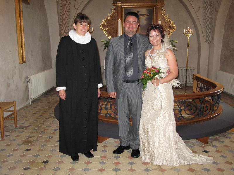 byens bedste bryster ordsprog bryllup