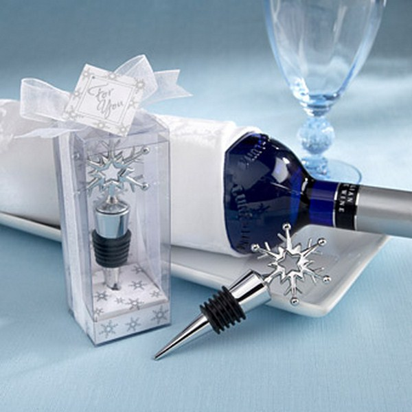 Winter-Wedding-Favors-Spring-2011-2 800x600.jpg
