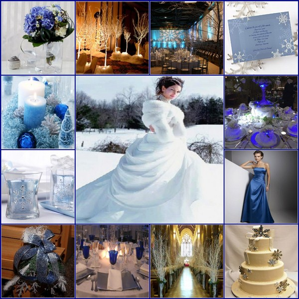 winter-wedding-ideas-2 800x600.jpg
