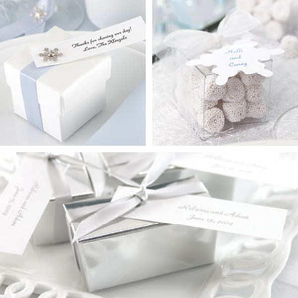 Winter-Wedding-Favors-Spring-2011-3 800x600.jpg