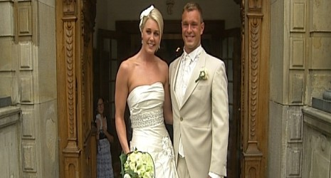 ordsprog bryllup Simone bryster