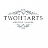TwoHearts