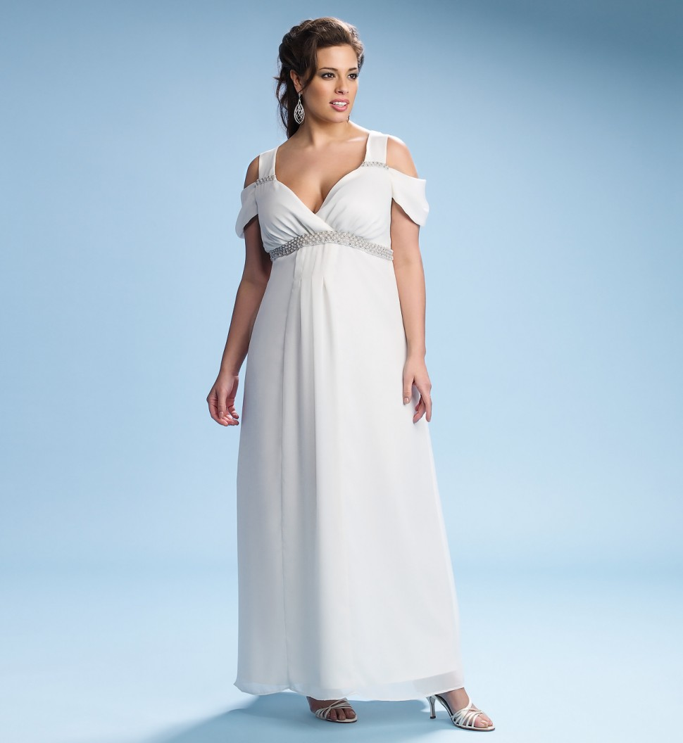 bfdd60a4 XL kjoler - utraditionel - Brudekjolesnak - Bryllupsklar.dk