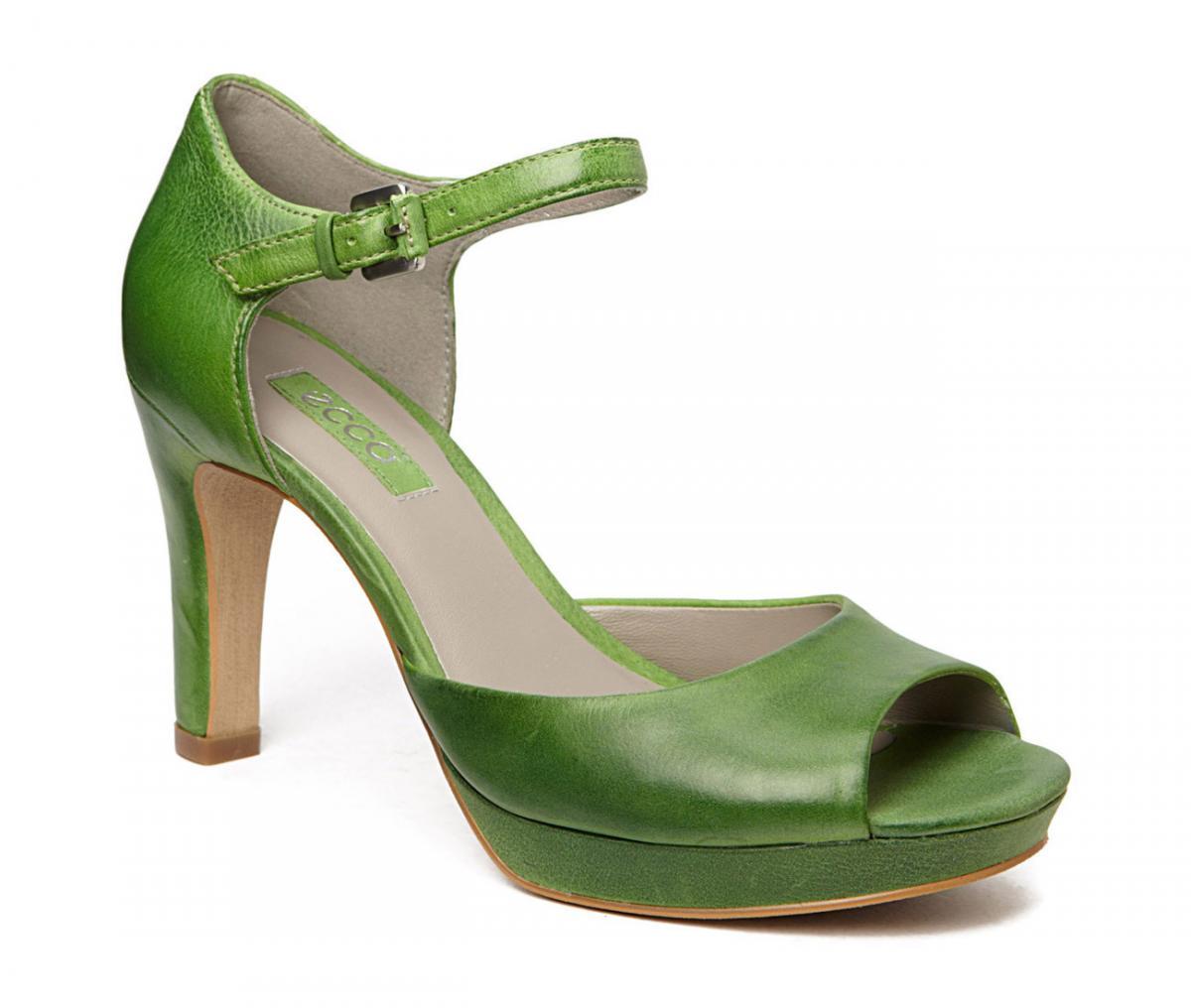 077eed5e184 Skal i se mine grønne sko? - Brudetilbehør - Bryllupsklar.dk