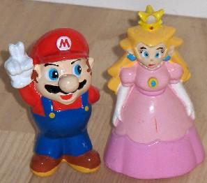 Mario_og_prinsessen1.jpg