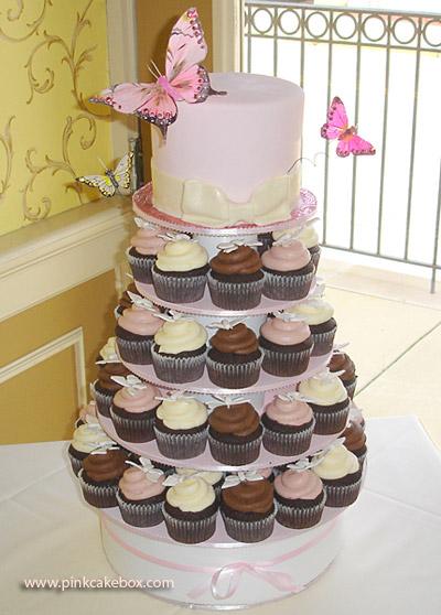 cake361.jpg