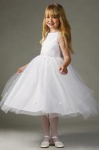 dc65f83779b8 brudepige kjoler  blomsterpige kjoler - Bryllupsforberedelser ...