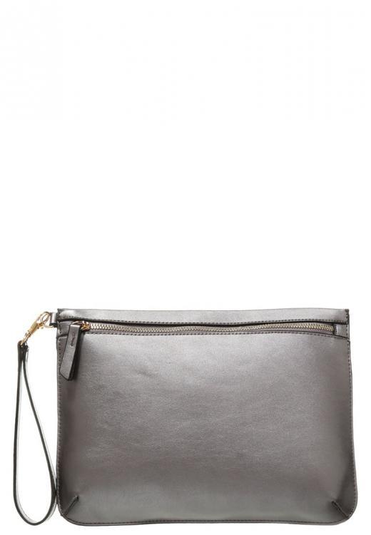 sølvtaske.jpg