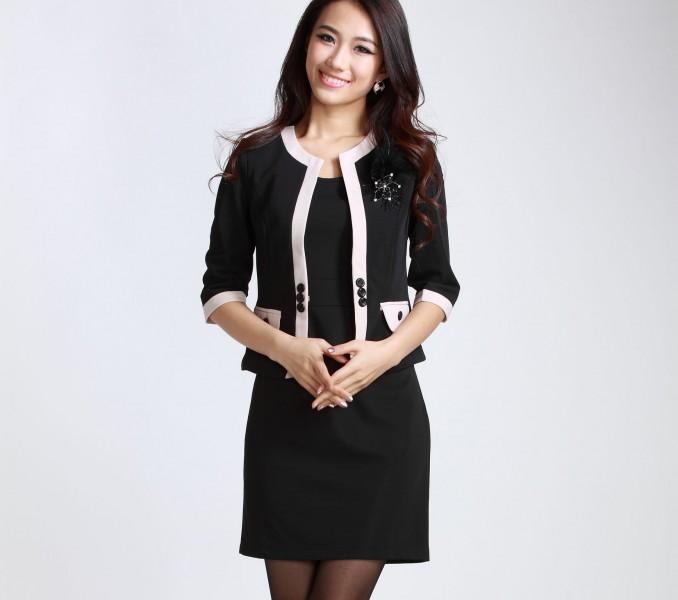 business-professional-dress-code-women-1-678x600.jpg