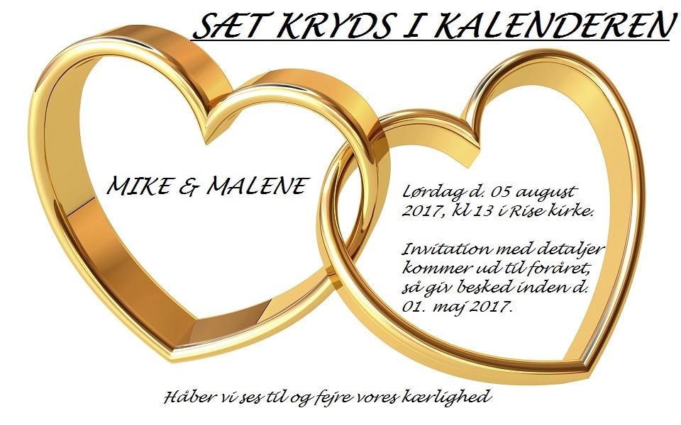 Gold-rings-heart-shape-happy-anniversary.jpg