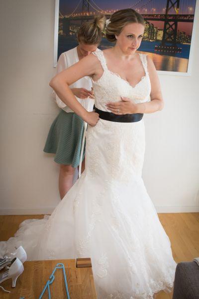kjolen kommer på 1.jpg