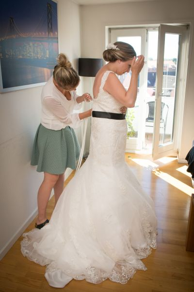 kjolen kommer på 2.jpg