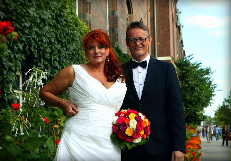 Bryllup 7 9 13 265 (2) (800x559).jpg
