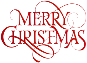 Merry_Christmas_Red_Transparent_PNG_Clip_Art.png