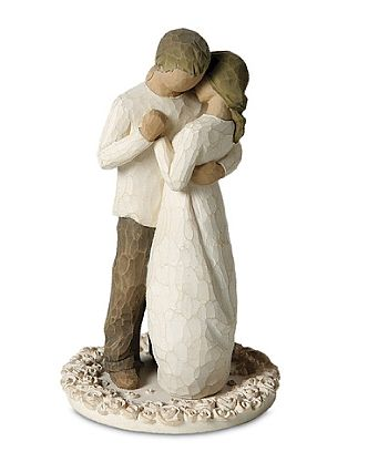 Willow-Tree--Promise-Wedding-Cake-Topper-Figurine--Small.jpg