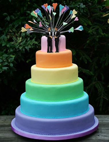same-sex-wedding-cake-on-wedding-cakes-with-1000-images-about-same-sex-18.jpg