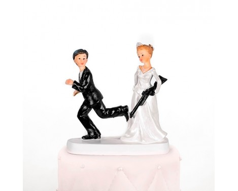 bryllupsfigur-brud-med-1838p.jpg