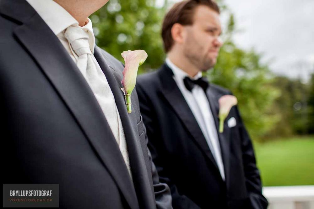 bryllupsfoto-1-10.jpg