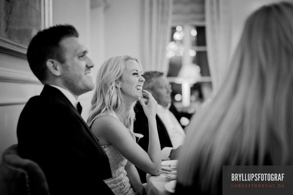 bryllupsfoto-126.jpg