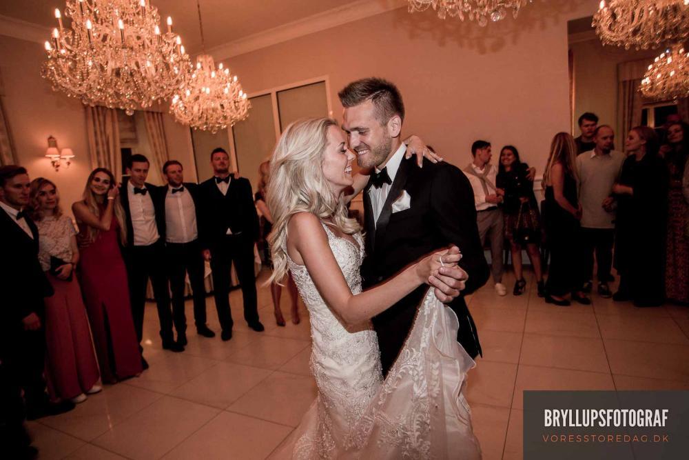 bryllupsfoto-131.jpg