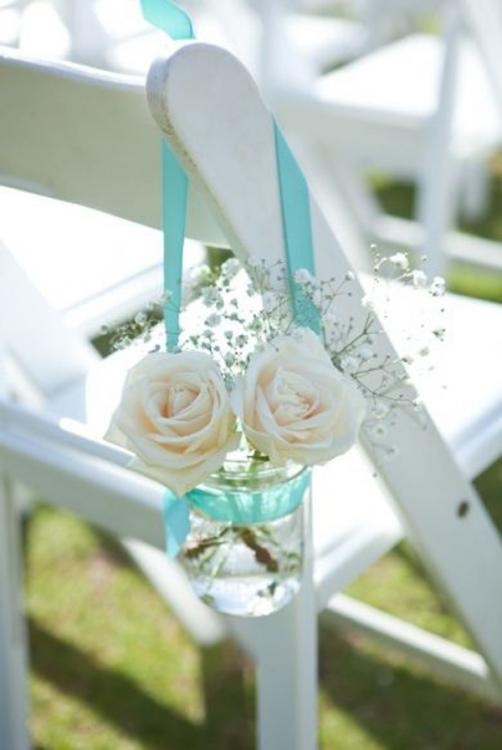 beach-wedding-chair-ideas.jpg