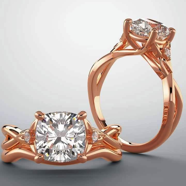 2 delt ring D.jpg