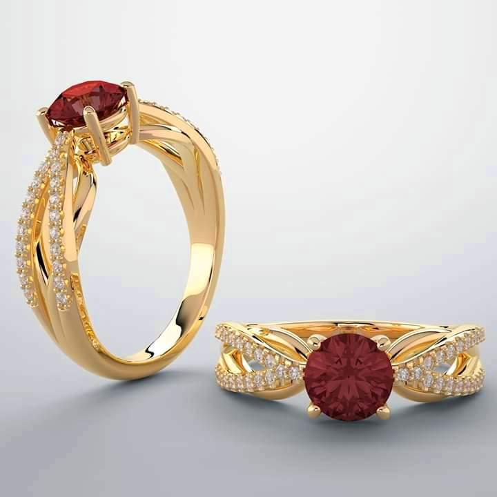 rubin ring.jpg