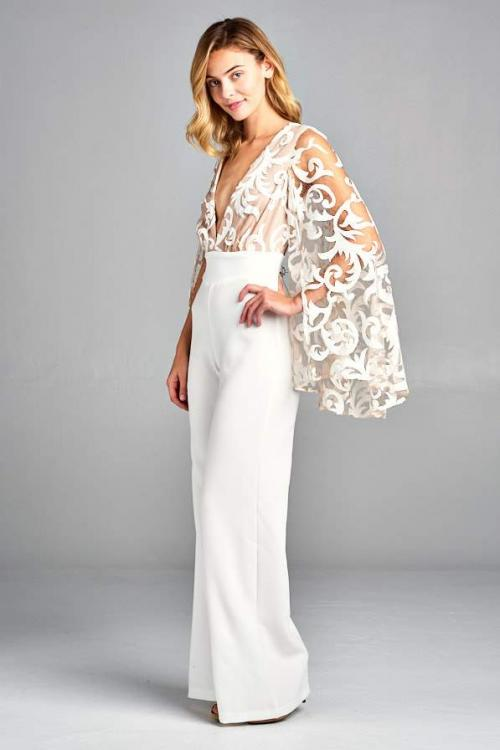 wedding jumpsuit1.jpg