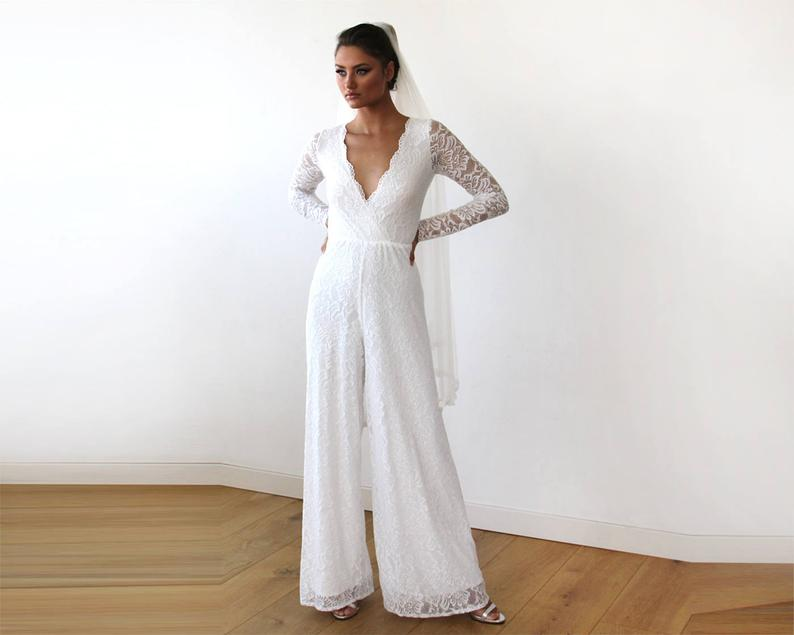 wedding jumpsuit2.jpg