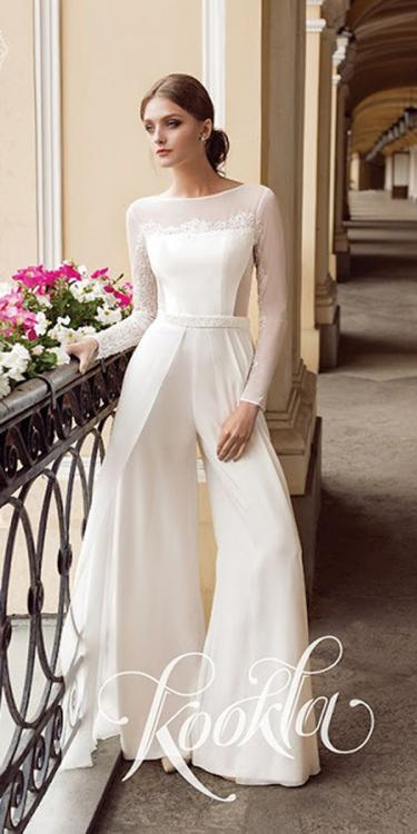 wedding jumpsuit3.jpg