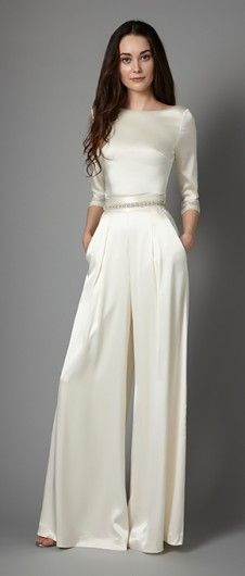 wedding jumpsuit4.jpg