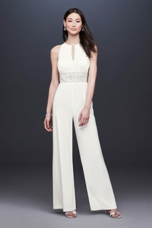 wedding jumpsuit5.jpg