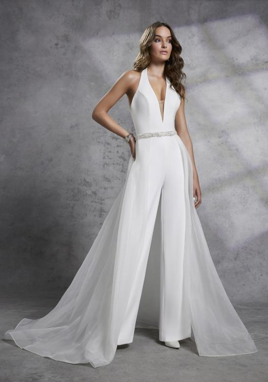 wedding jumpsuit6.jpg