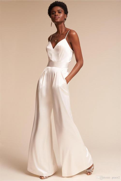 wedding jumpsuit7.jpg
